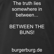 between-the-buns-m_design