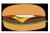 Burgerpolizei
