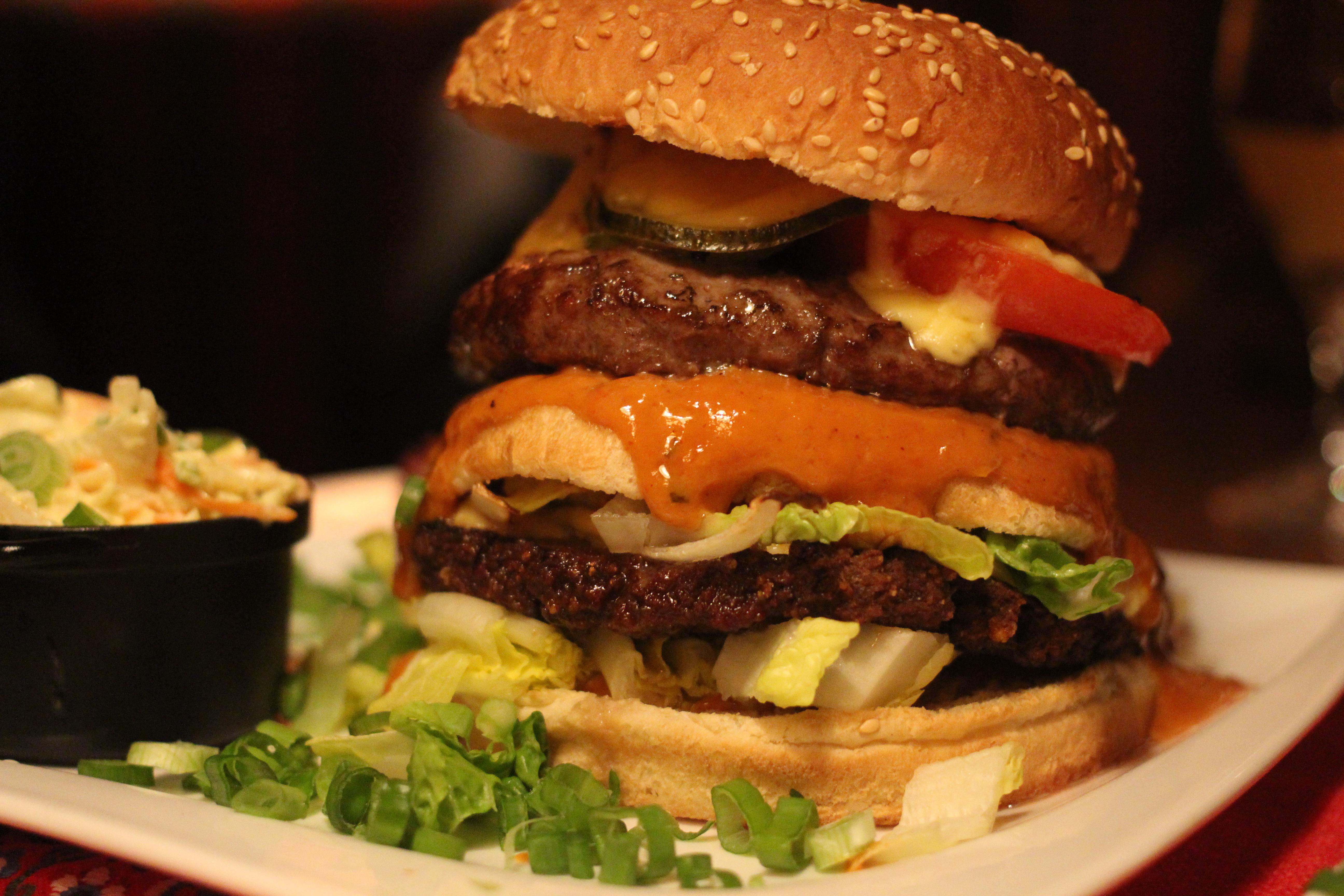 giant-burger (im Profil)